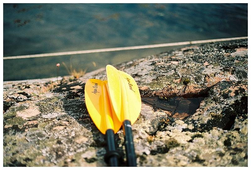 Elisa Loechel Photography_2307.jpg