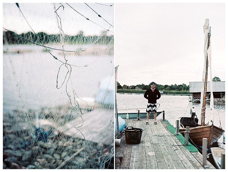 Elisa Loechel Photography_2318.jpg