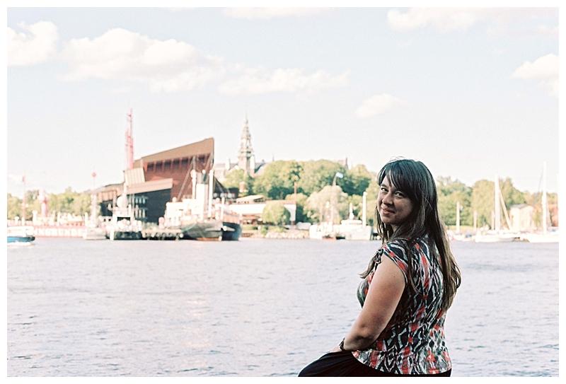 Elisa Loechel Photography_0079.jpg