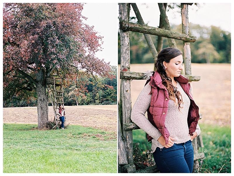 Elisa Loechel Photography_0126.jpg