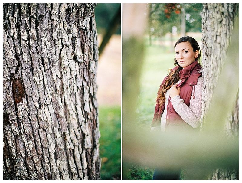 Elisa Loechel Photography_0128.jpg