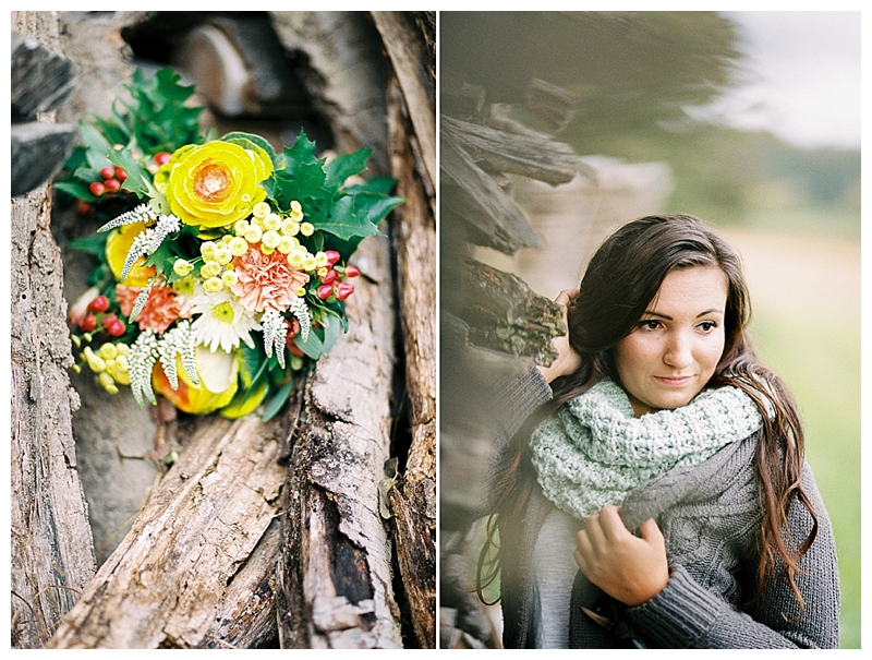 Elisa Loechel Photography_0132.jpg