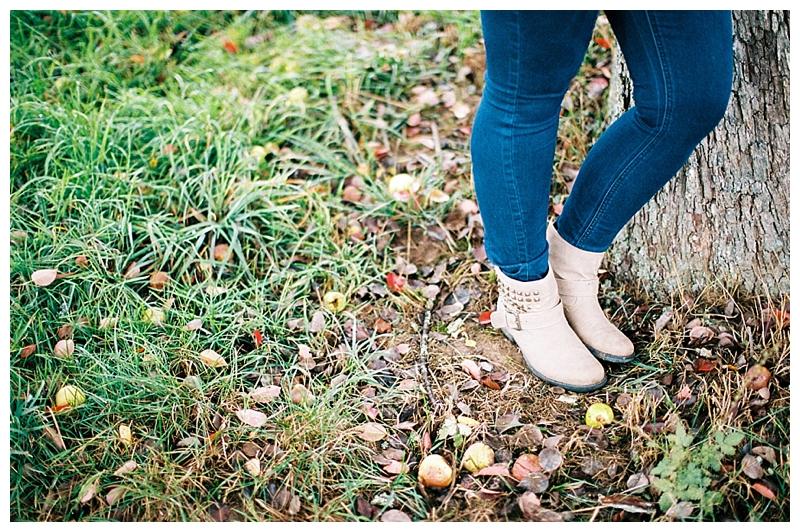 Elisa Loechel Photography_0134.jpg
