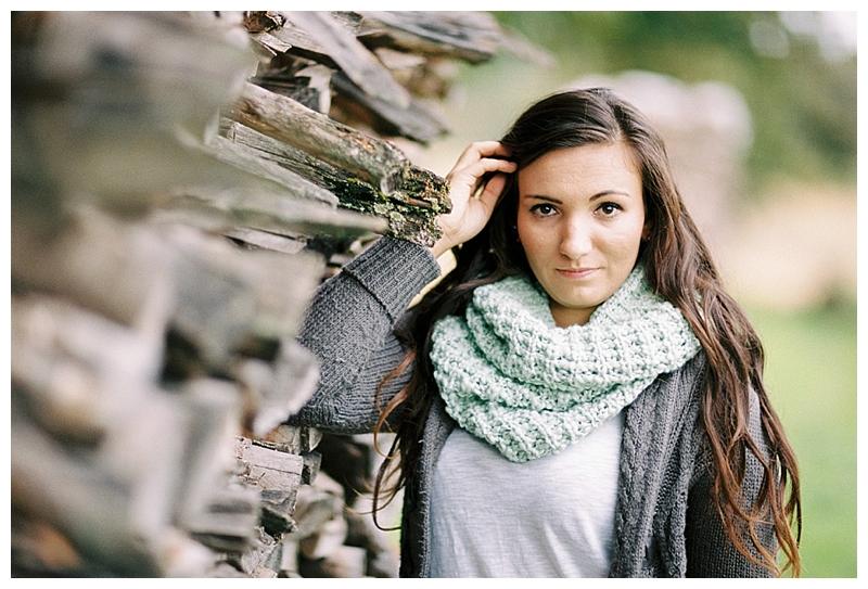 Elisa Loechel Photography_0137.jpg