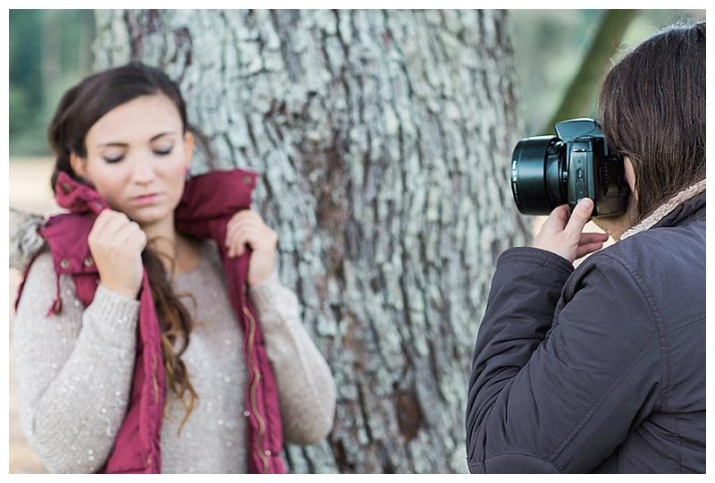 Elisa Loechel Photography_0138.jpg