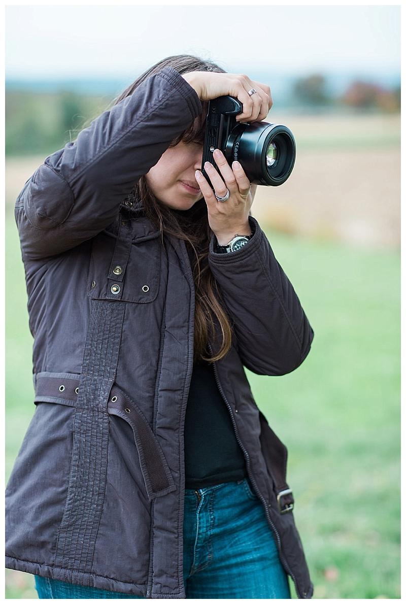 Elisa Loechel Photography_0141.jpg