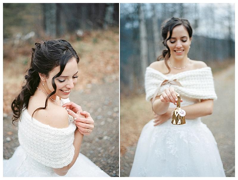 Elisa Loechel Photography_0476.jpg