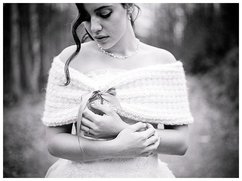 Elisa Loechel Photography_0478.jpg