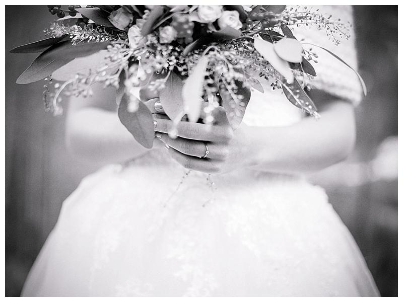 Elisa Loechel Photography_0479.jpg