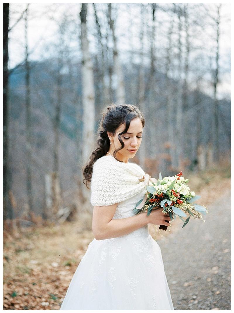 Elisa Loechel Photography_0482.jpg