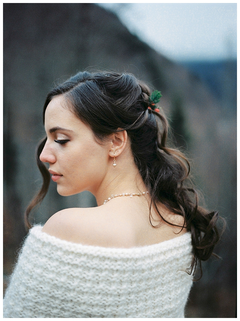 Elisa Loechel Photography_0485.jpg