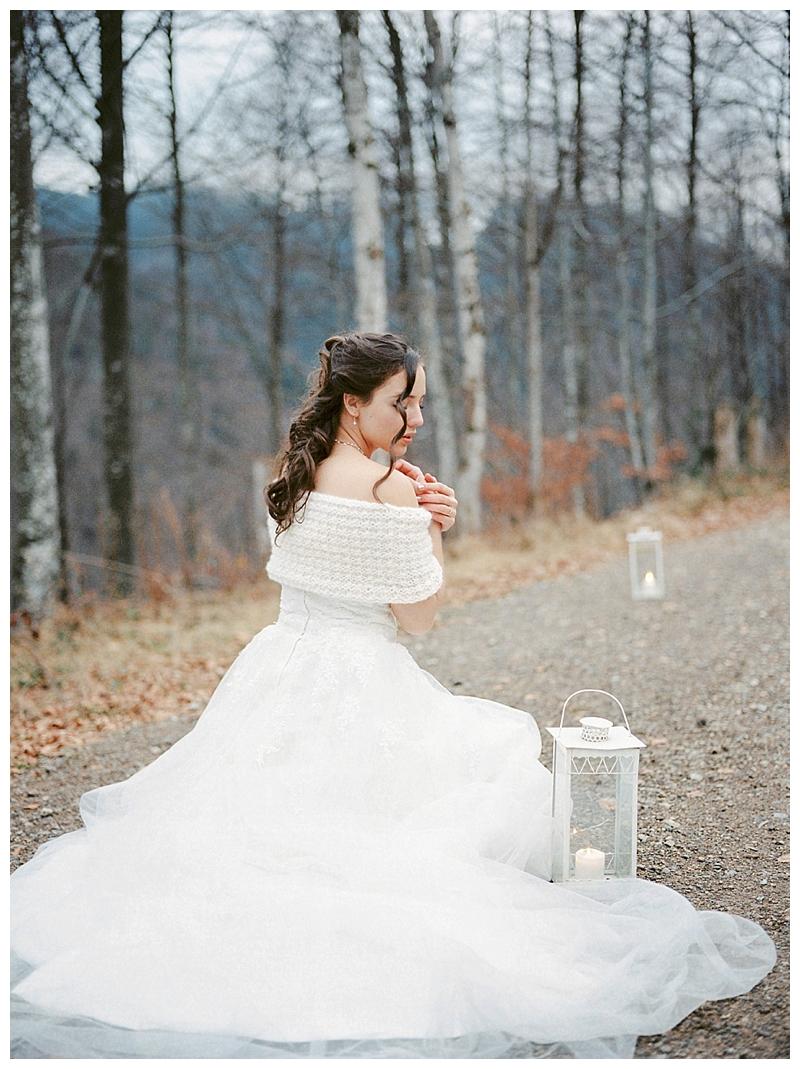 Elisa Loechel Photography_0488.jpg
