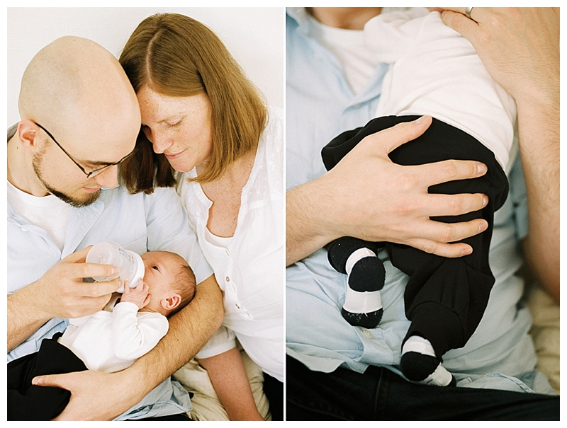 Elisa Loechel Photography_0512.jpg