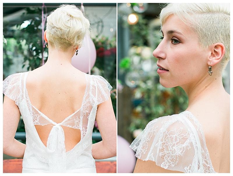 Elisa Loechel Photography_0917.jpg