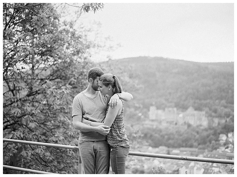 Elisa Loechel Photography_0970.jpg