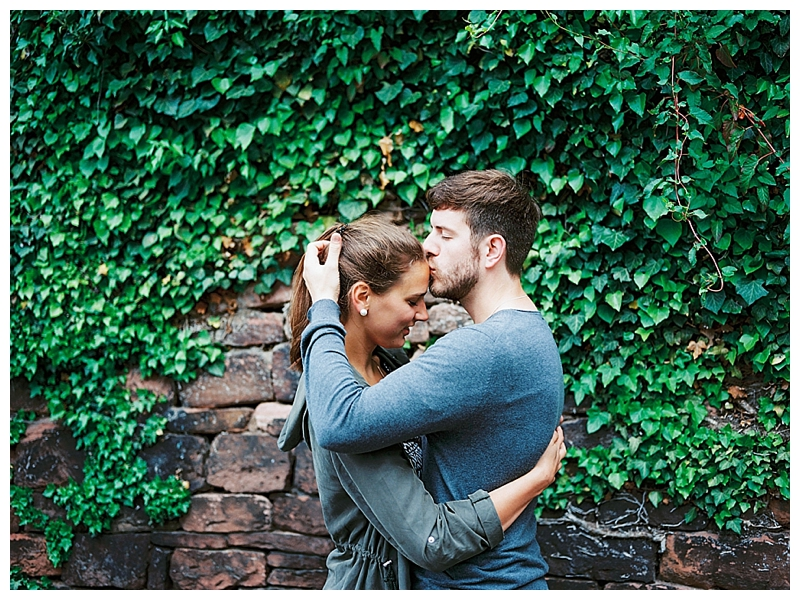 Elisa Loechel Photography_0966.jpg