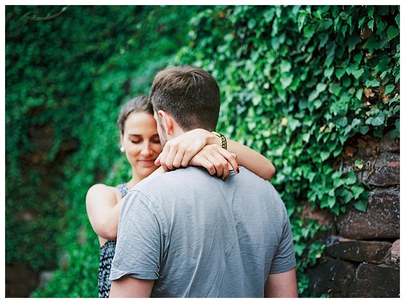 Elisa Loechel Photography_0969.jpg