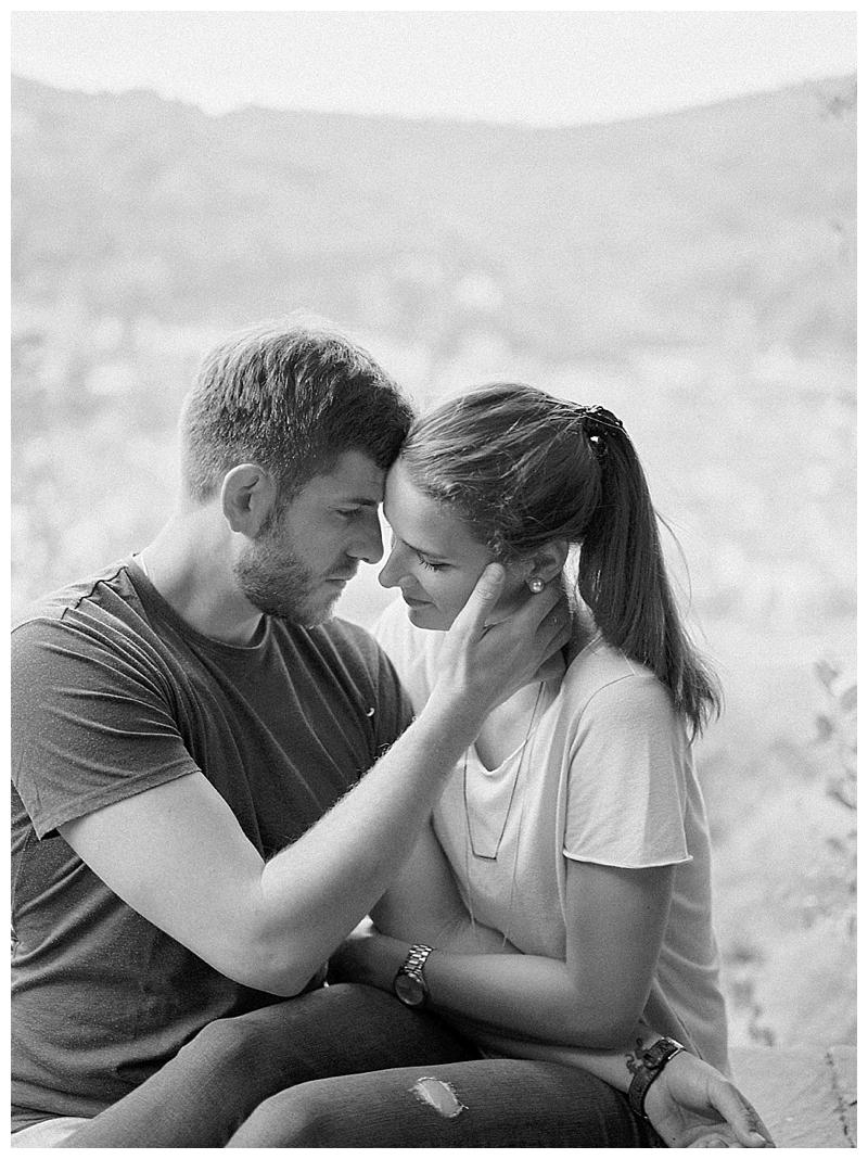 Elisa Loechel Photography_0964.jpg