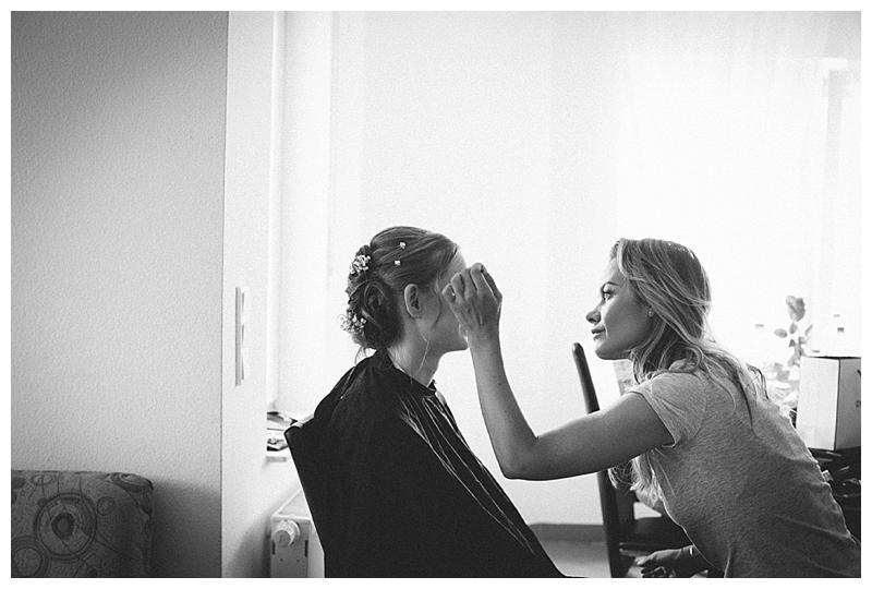 Elisa Loechel Photography_1027.jpg