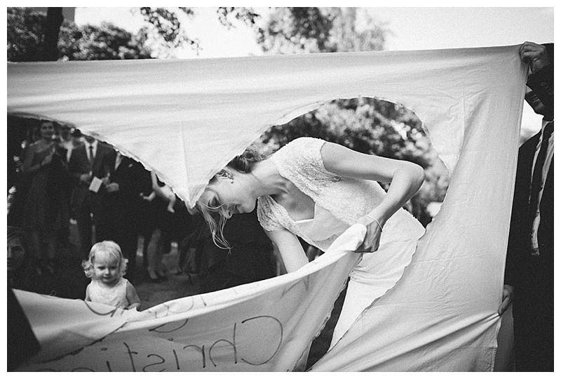 Elisa Loechel Photography_1054.jpg