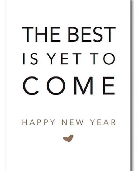 Happy New Year! 🎆 Ein Frohes Neues Jahr wünsche ich euch!  Ich kann euch gar nicht sagen, wie gespannt ich auf 2017 bin 😊 Wir erwarten unser Mädchen im April und vorher wird es auch noch spannend, wenn ich ab Februar komplett zuhause bin. Es warten noch ein paar Projekte und ich komme hoffentlich noch häufig zum Fotografieren. Aber auch später im Jahr gibt es schon Aufträge und ich freue mich sehr darauf, euch dann hier wieder öfter etwas zu präsentieren 😊  Was steht bei euch 2017 an? Worauf freut ihr euch besonders? Was erträumt ihr euch? Bild Quelle: https://www.pinterest.com/pin/377880224969872574/ @pinterest #happynewyear #2017 #frohesneuesjahr #jahreswechsel #byebye2016 #pinterest #thebestisyettocome #print #neujahr #1januar #1january
