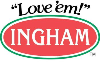 ingham-logo.jpeg