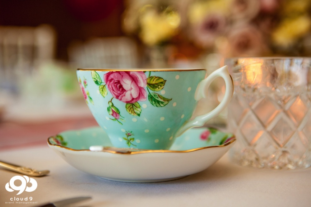 VintageHigh_Tea_Event_Styling-11.jpg