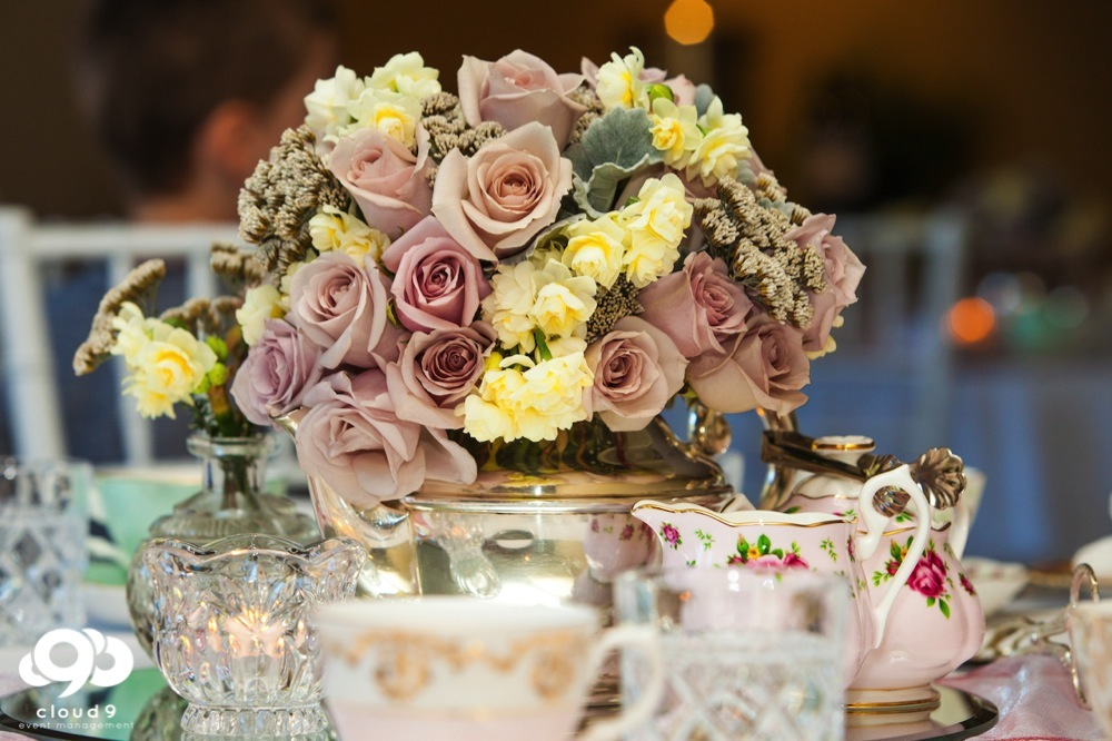 VintageHigh_Tea_Event_Styling-10.jpg