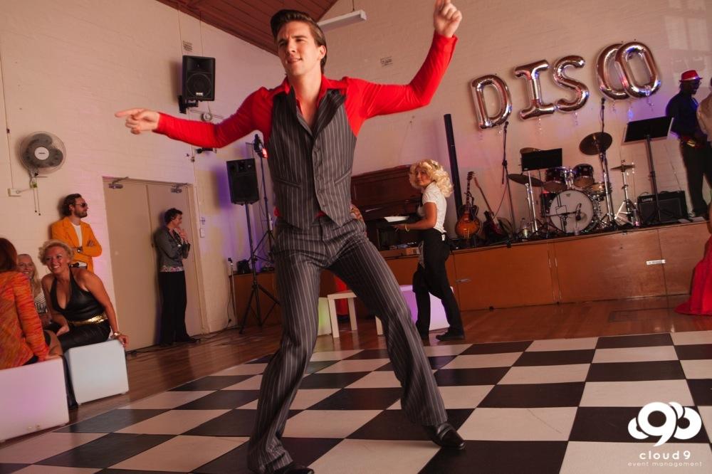 Disco_Dancer_Saturday-night-fever
