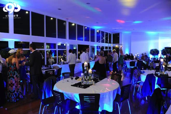 Cloud 9 Event Management Wedding Narrabeen Beach.jpg