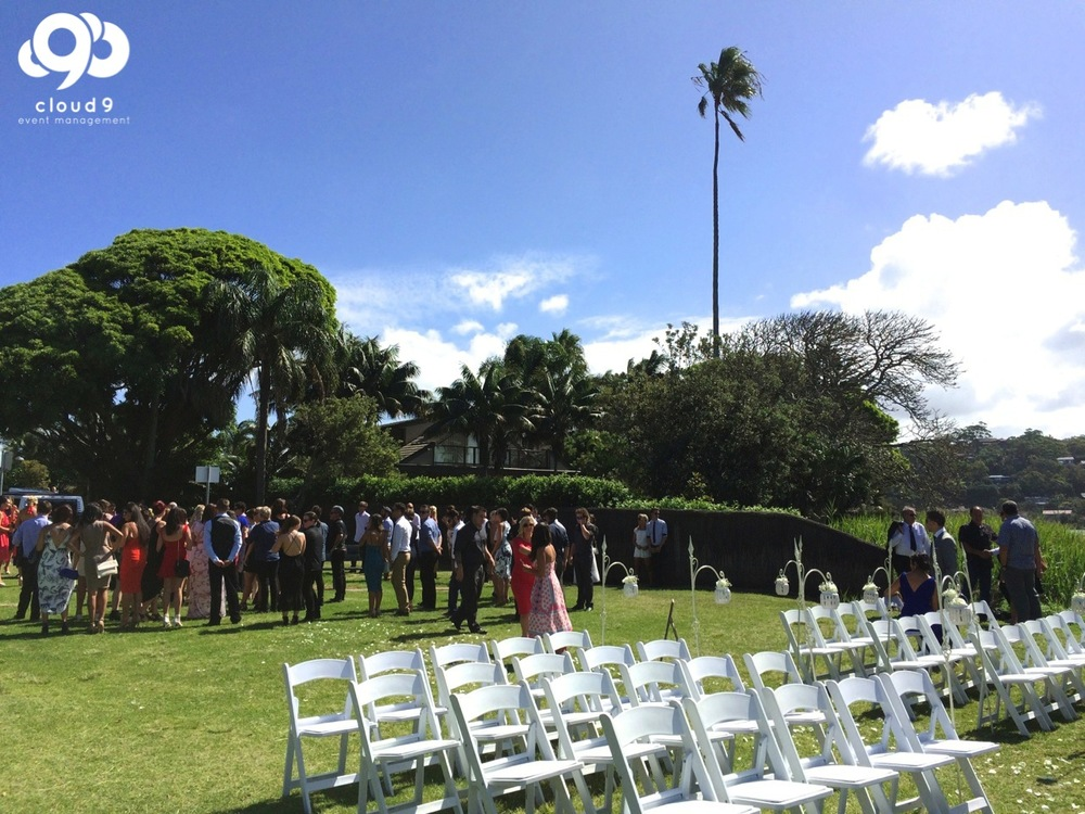 Northern_Beaches_Wedding_CC_Garden_Beach-10.jpg