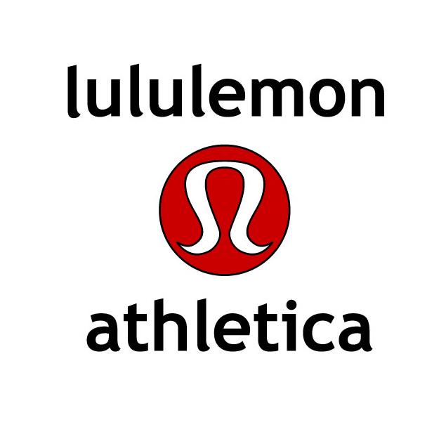 lululemon-logo.jpg