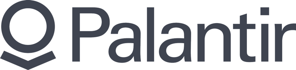 Palantir Logo Corporate Event Client.png