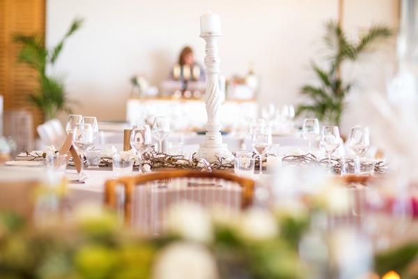 Avalon Wedding Venue Styling Northern Beaches-1.jpg