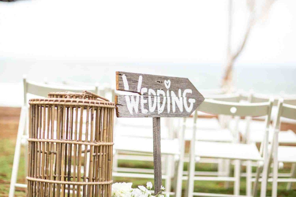 Wedding-Sign-Hire.jpg