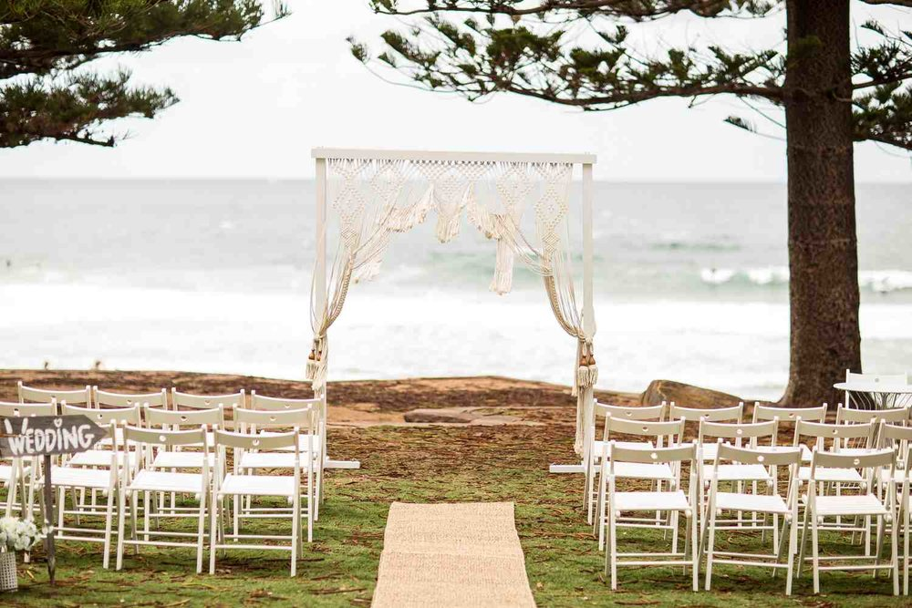 Macrame_Wedding_Arch_Hire_Northern_Beaches.jpg