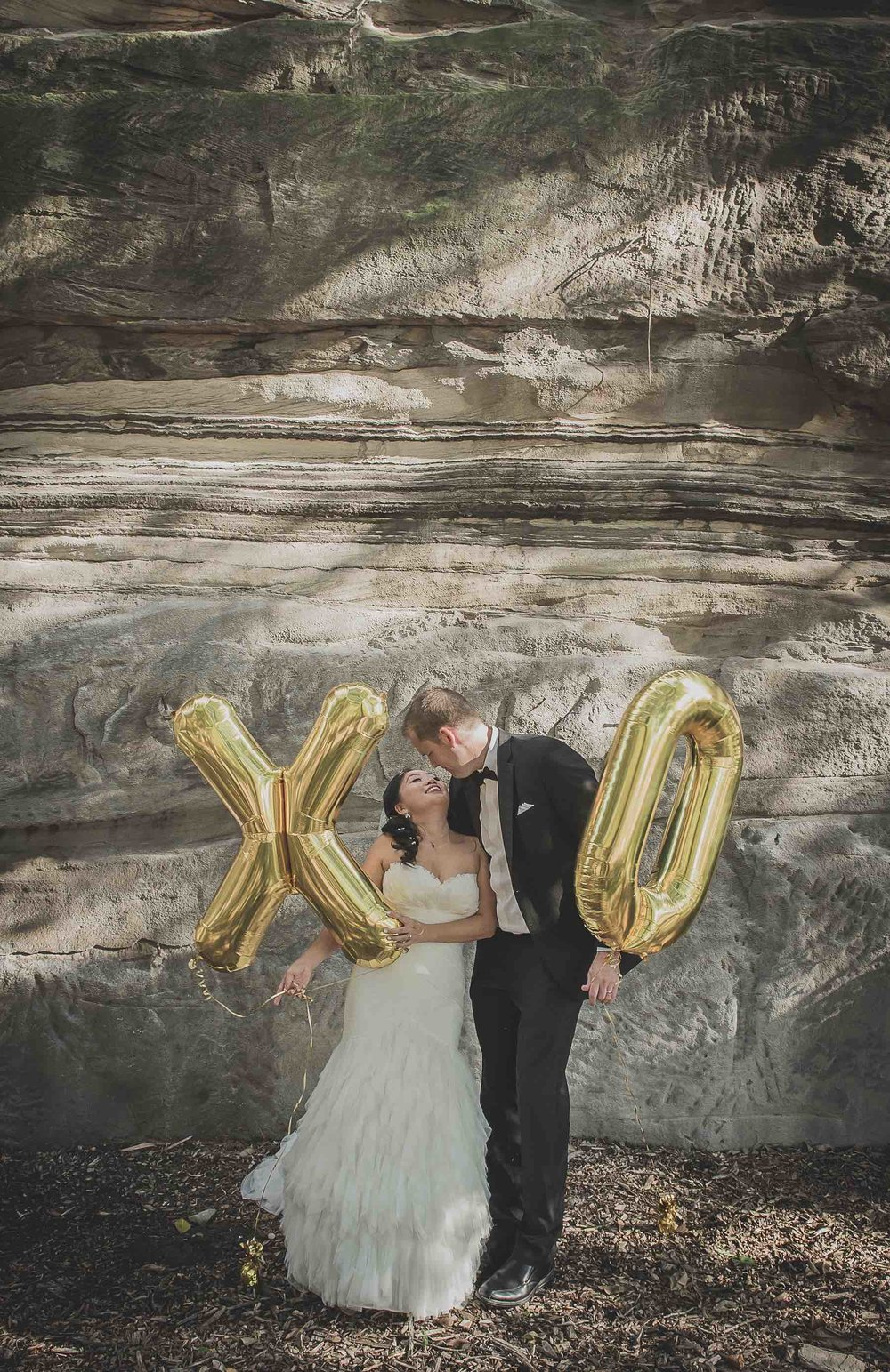 Foil_Baloons_Wedding_Photography_Sydney