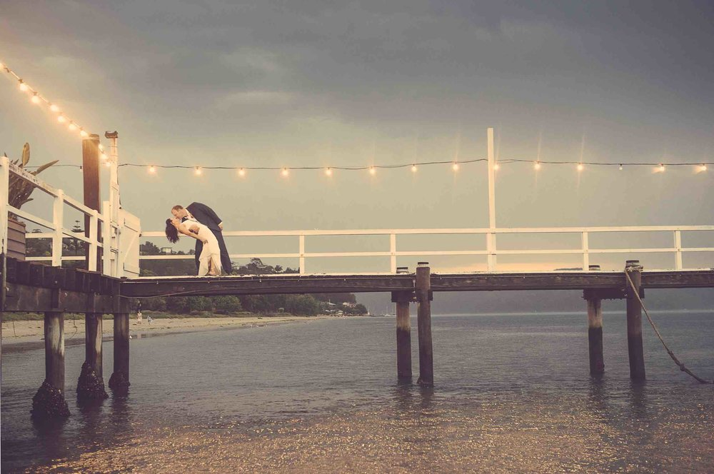 Boathouse_Palm_Beach_Wedding.jpg