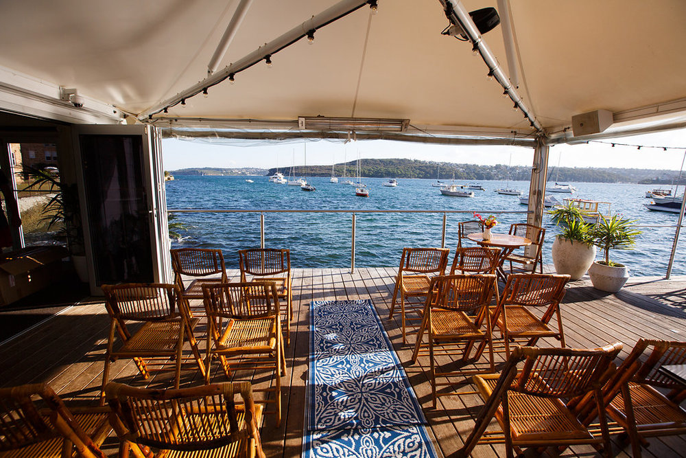 Manly Skiff Club Cloud Event Management