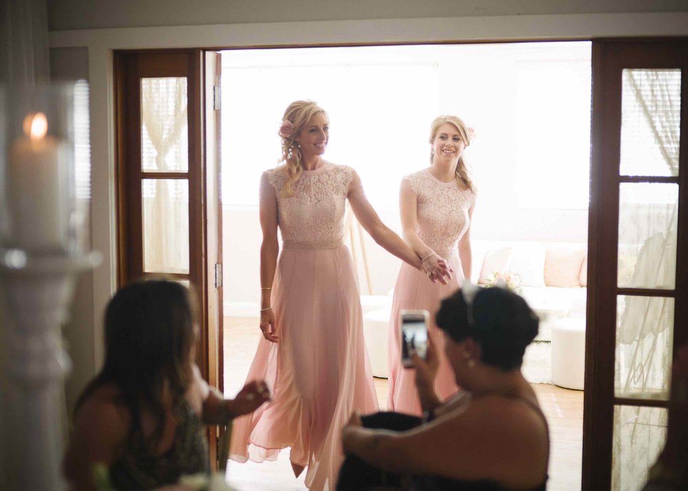 Bridesmaids Wedding Sydney Northern Beaches.jpg