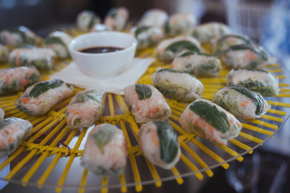 Catering_Canapes_RicePaperRolls.jpg