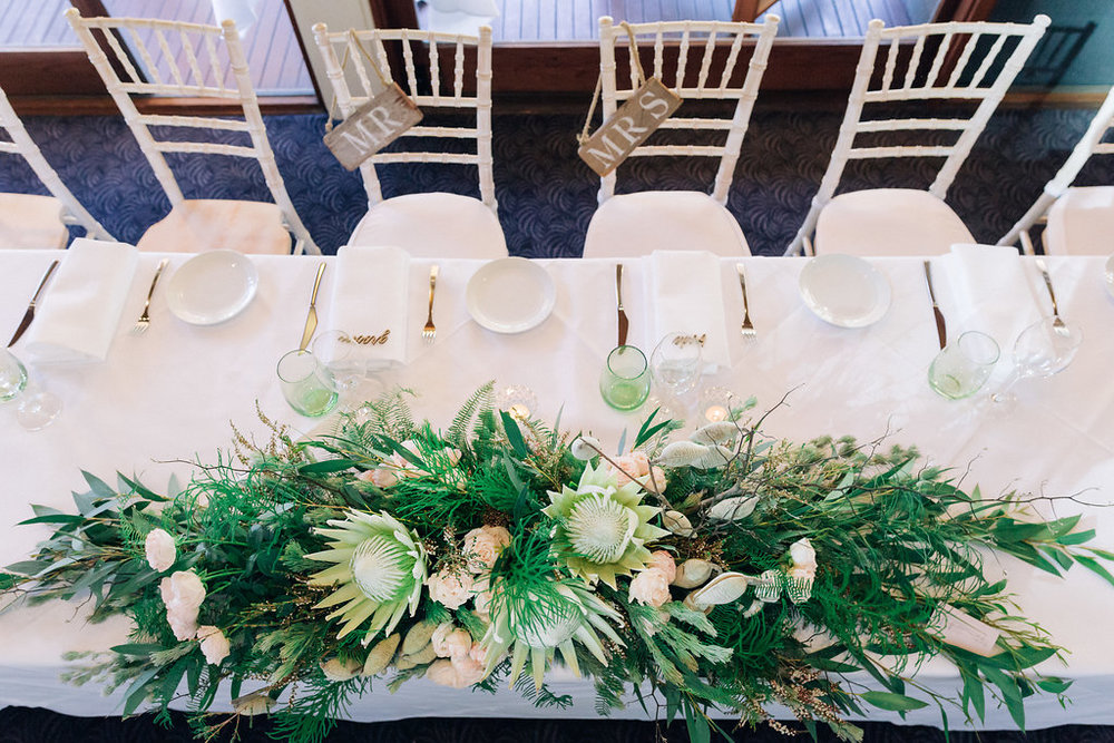 Bridal-Table-Flowers-Sydney-Stylist.jpg