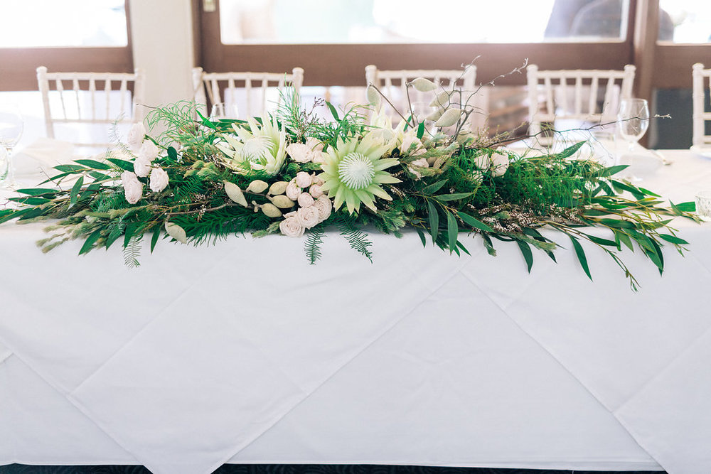 Bridal-Table-Native-Flowers-Sydney-Wedding-Stylist.jpg