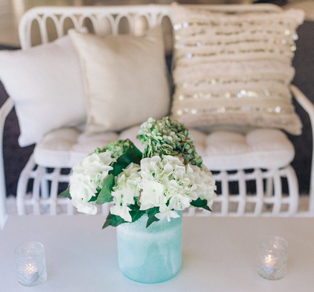 Frosted-Vase-moroccan-love-cushion-wedding-event-hire.jpg