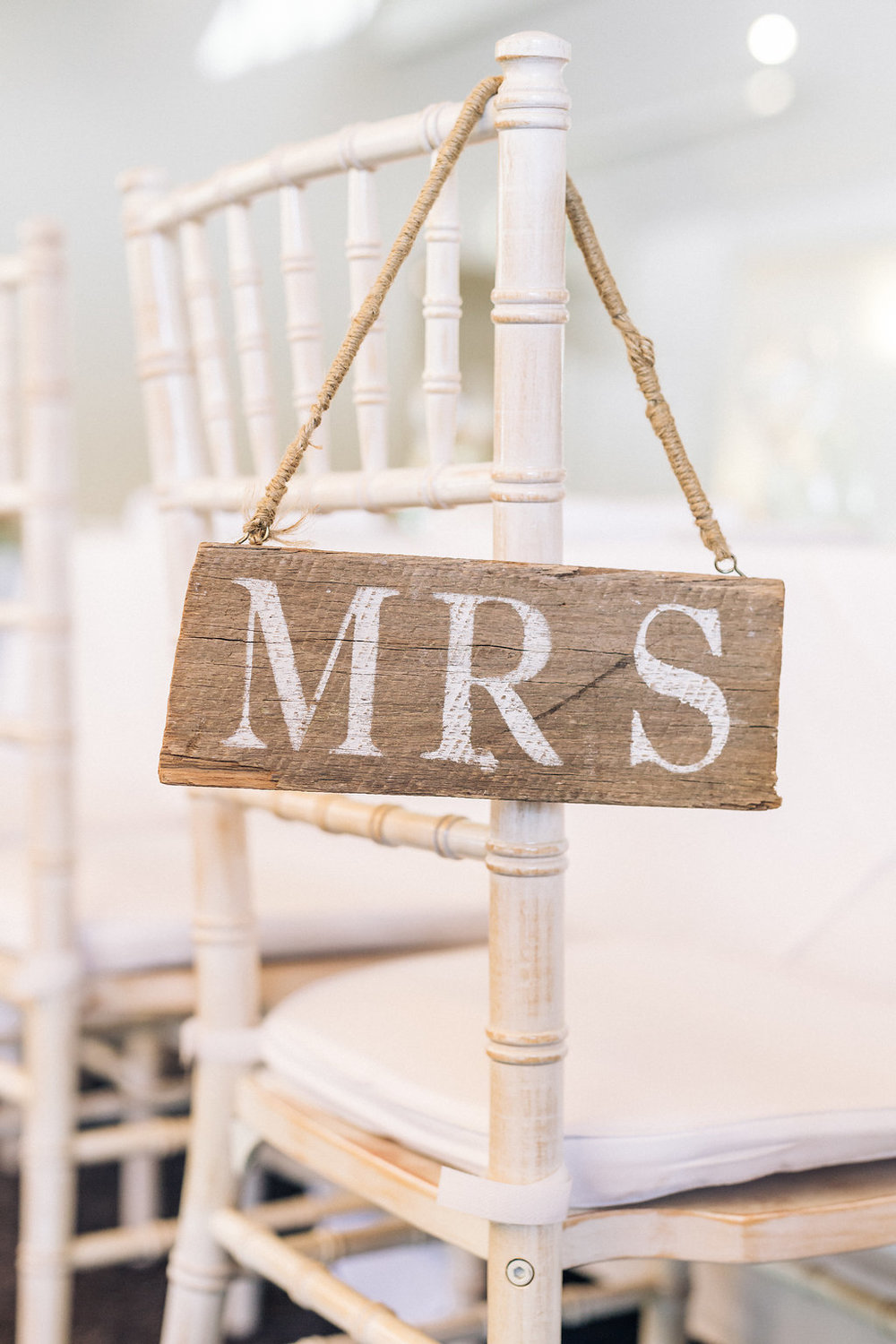 Hanging-Sign-Prop-Wedding-Hire-Northern-Beaches.jpg