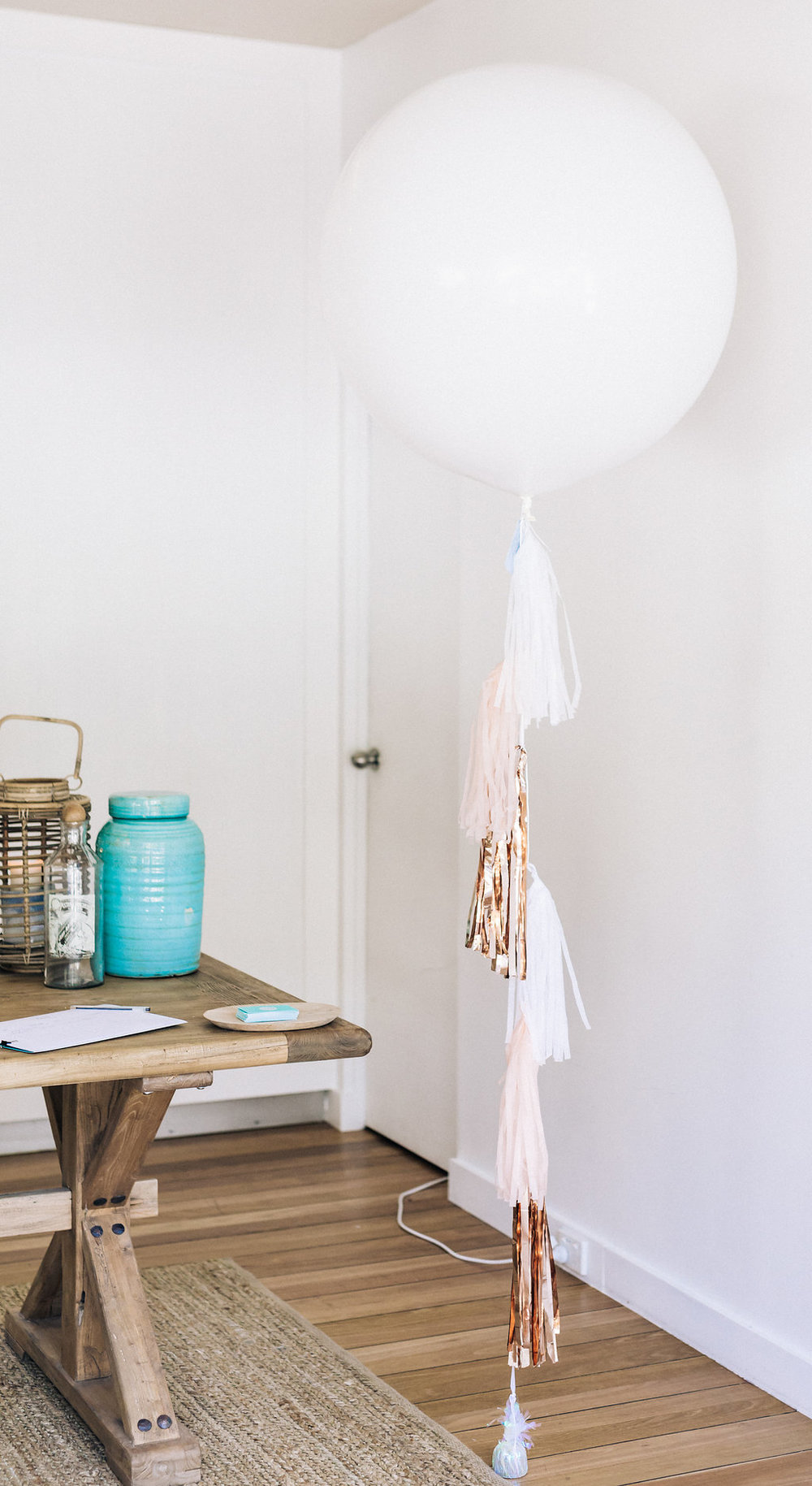 Giant-Balloon-Event-Styling-Wedding-Sydney.jpg