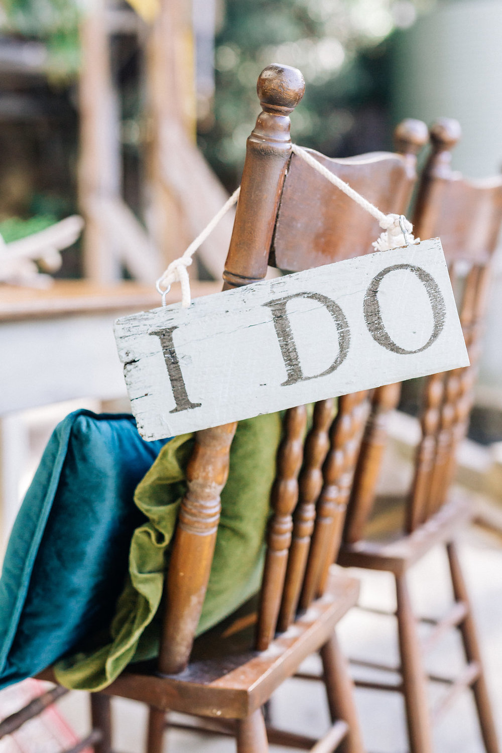 I-Do-Wooden-Sign-Hire-Prop-Vintage-Sydney.jpg