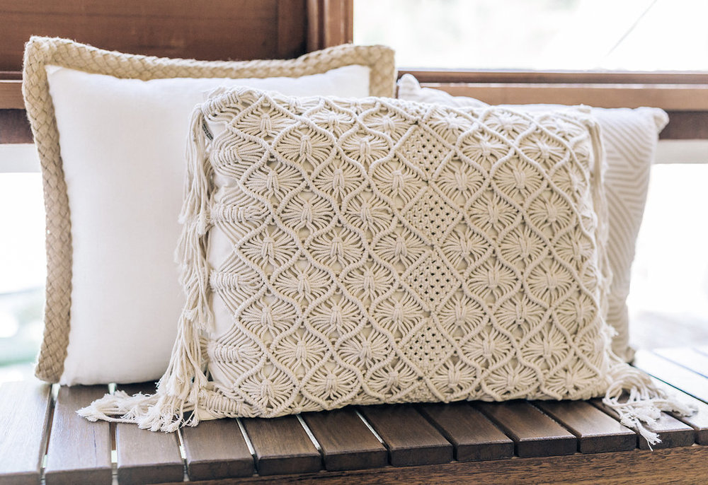 Macrame-Cushion-Hire-Wedding-Sydney.jpg