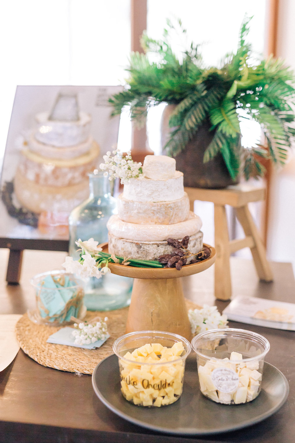 Pilu-Wedding-Cheese-Table-Prop-Hire.jpg