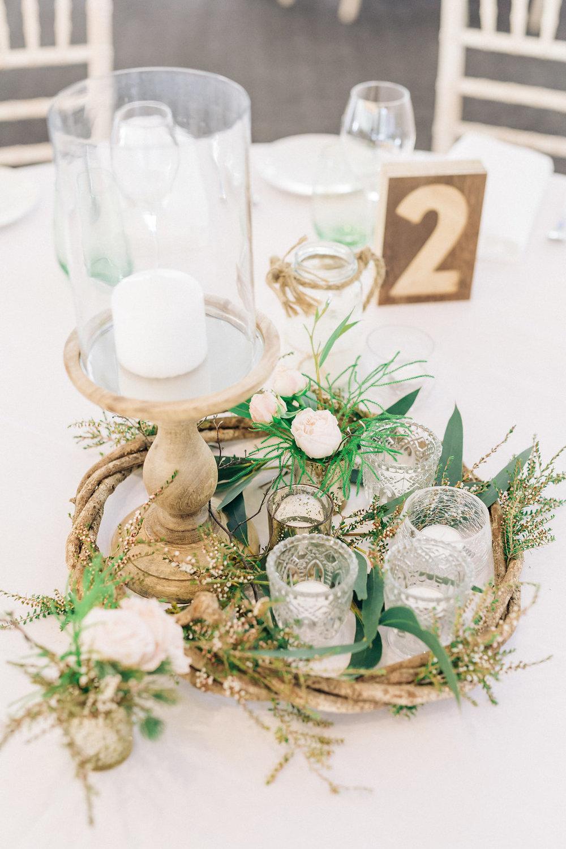 Pilu-Wedding-Sydney-Stlyist.jpg